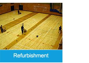 sports-floors-image_01