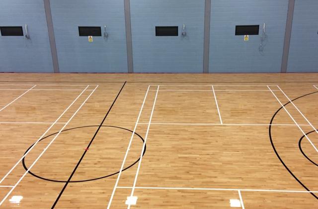 hom-sport-floor